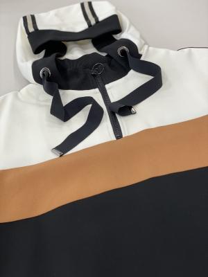 ALBA CONDE Vestido deportivo - 3