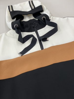 ALBA CONDE Vestido deportivo - 7