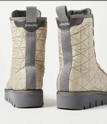 PANCHIC - Sneakers - 3