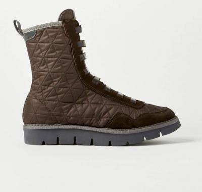 PANCHIC - Sneakers - 4