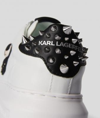 KARL LAGERFELD-SNEAKERS - 3