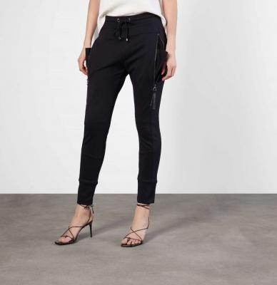 MAC JEANS Pantalones básicos Future