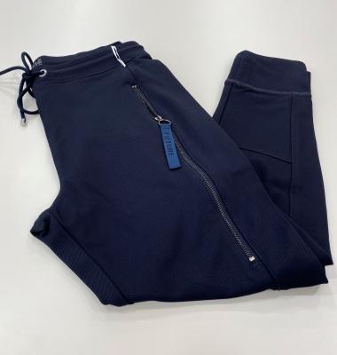 MAC JEANS Pantalones básicos Future - 5