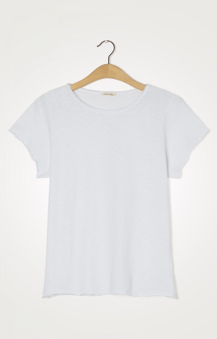 AMERICAN VINTAGE Camiseta de manga corta -