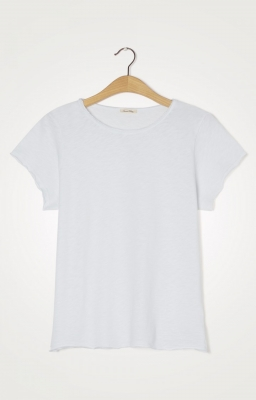 AMERICAN VINTAGE Camiseta de manga corta
