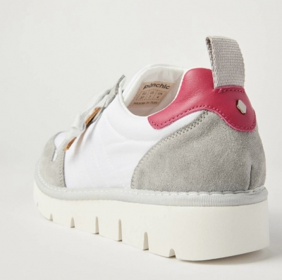 PANCHIC - Sneakers - 3