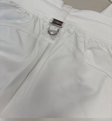 HIGH pantalón Intercept - 5