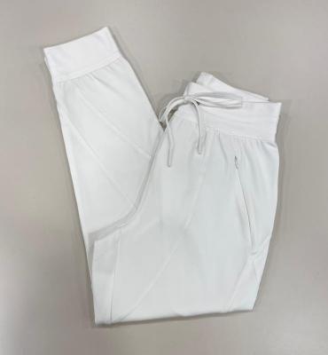 HIGH pantalón Intercept - 6