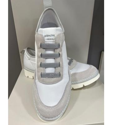 PÀNCHIC Sneakers - 2