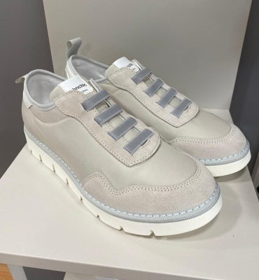 PÀNCHIC Sneakers - 3