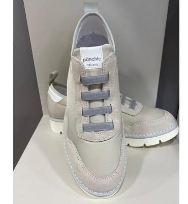 PÀNCHIC Sneakers - 4