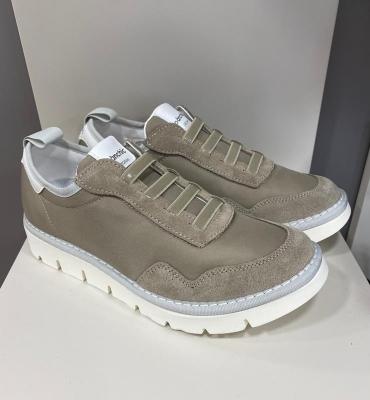 PÀNCHIC Sneakers - 5