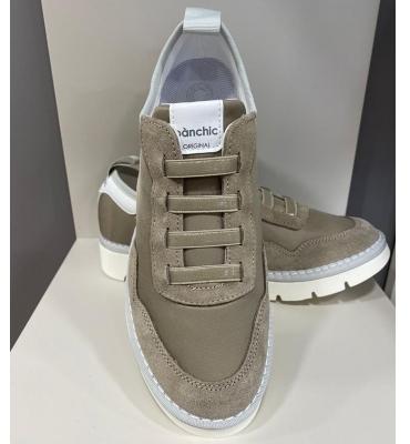PÀNCHIC Sneakers - 6