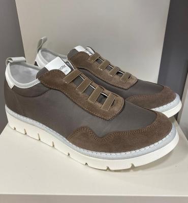 PÀNCHIC Sneakers - 7
