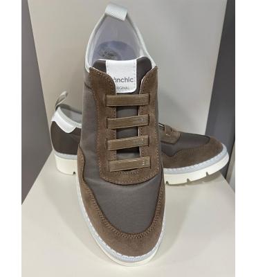 PÀNCHIC Sneakers - 8