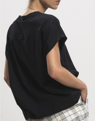 HIGH Camiseta manga corta - 2