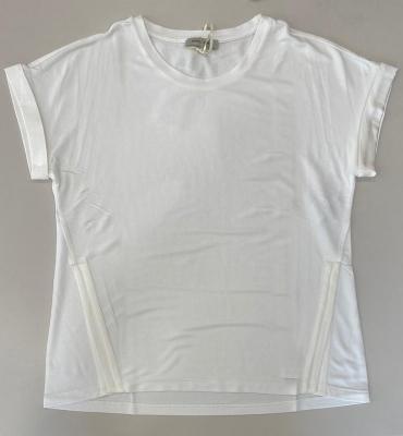 MARGITTES Camiseta manga corta - 2