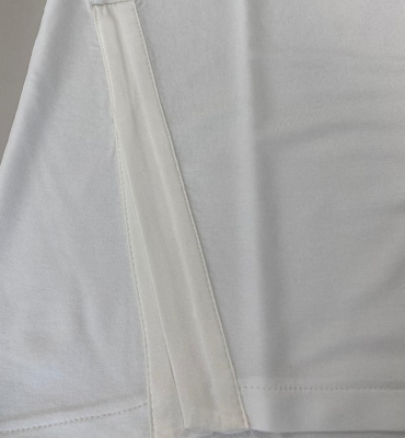 MARGITTES Camiseta manga corta - 3