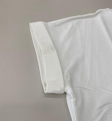MARGITTES Camiseta manga corta - 4