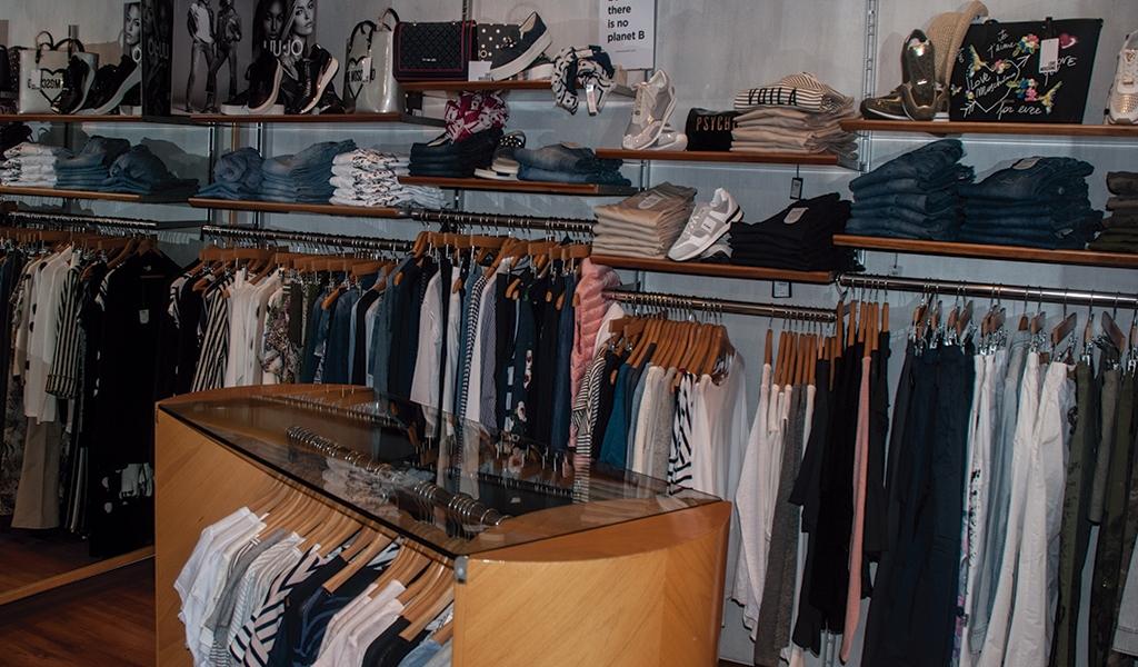 mostrador-tienda
