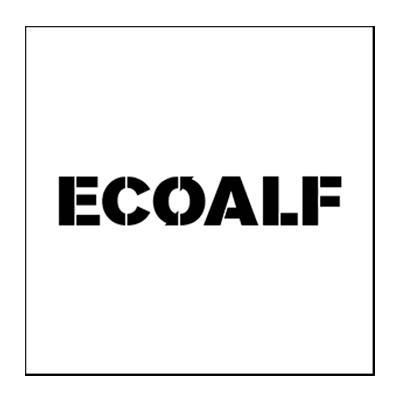 Ecoalf ropa
