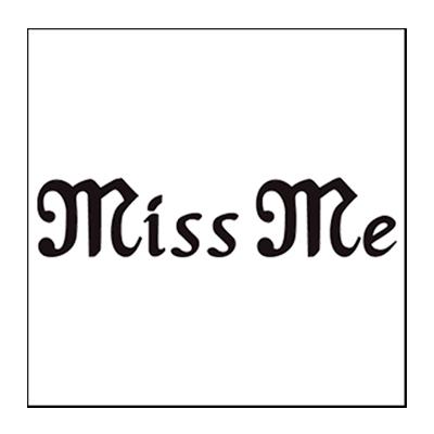 marca miss me