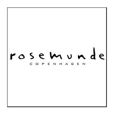 banner rosemunde