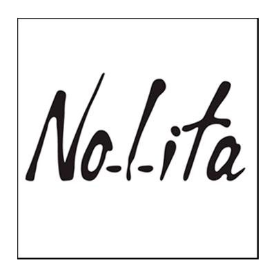 banner nolita