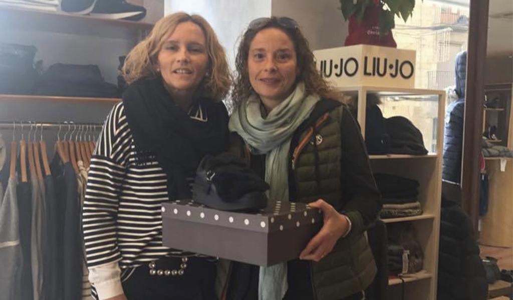 Laura Tejero Viladrich