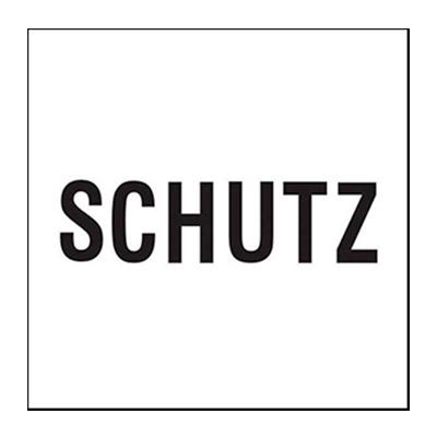 marca schutz
