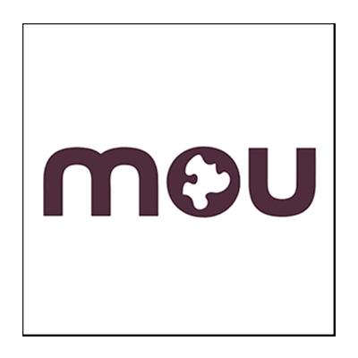banner marca mou