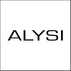 ALYSI