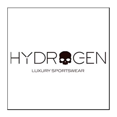 Marca Hydrogen