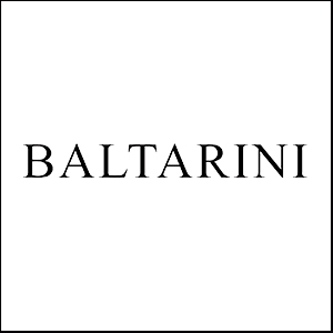 BALTARINI