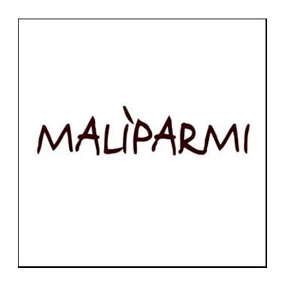Banner marca maliparmi