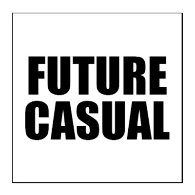 marca future casual