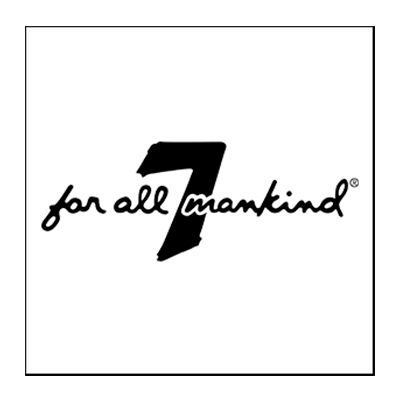 Marca 7 of all mankind