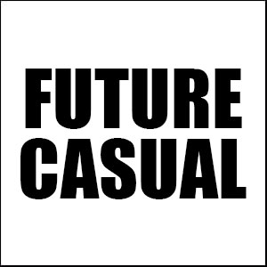 Future Casual