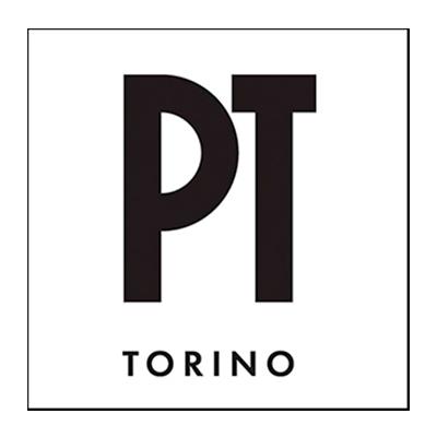 Marca PT Torino