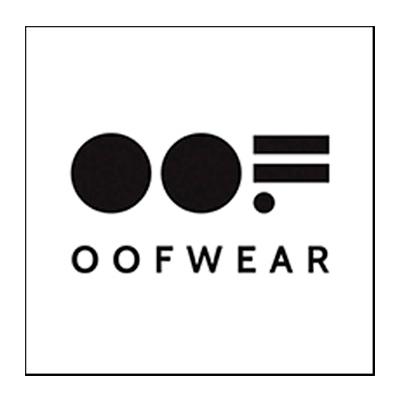 marca OFF