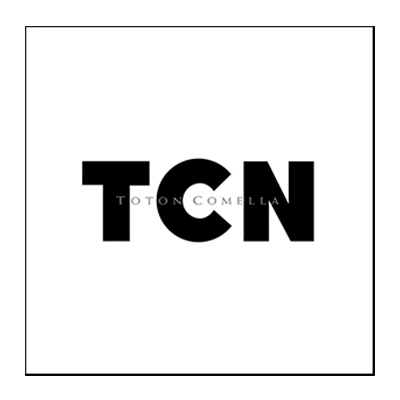 TCN ropa