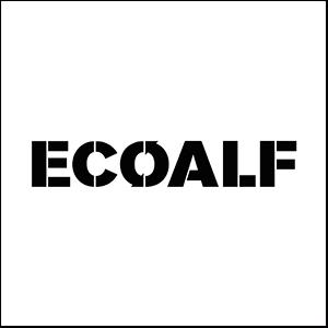 ECOALF