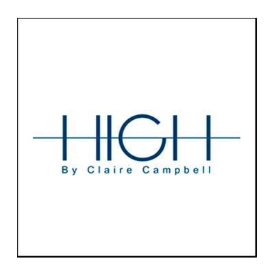 high-ropa