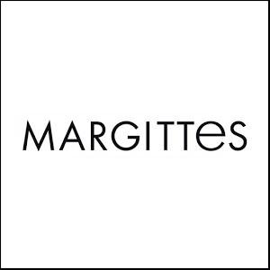 MARGITTES