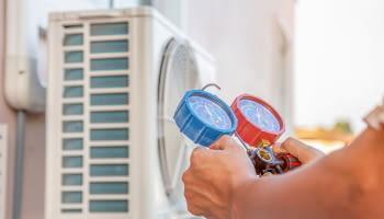 Reutilizar indefinidamente los gases refrigerantes será posible