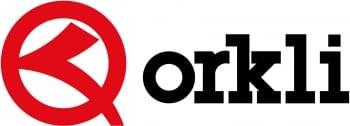 Okrli Prokom4  - Sistema de Ventilación con Recuperador de Calor, ACS, Calefacción y Refrescamiento