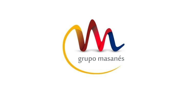 Grupo Masanés