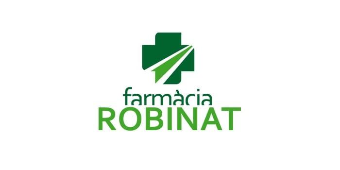 Farmàcia Robinat