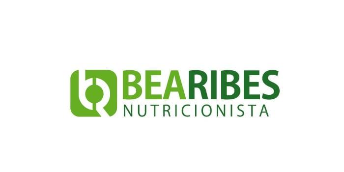 Bea Ribes