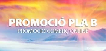 Promoció COVID-19